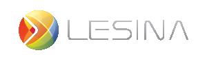 Lesina Corporation